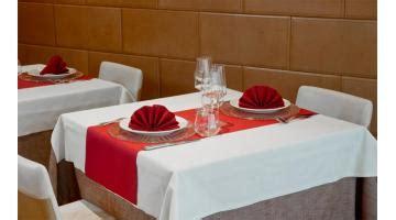 tovaglie da tavola per ristoranti tovaglie in tnt per ristoranti imballaggi alimentari