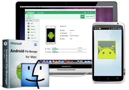 android file manager mac mac android manager an ideal tool for managing android files apps etc on mac