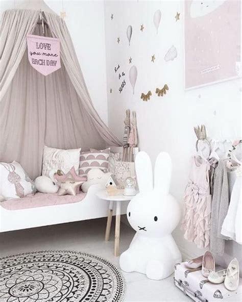 mas de 1000 ideas sobre habitaciones del bebe real en pinterest m 225 s de 1000 ideas sobre habitaciones de chicas modernas en