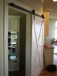 Residential Barn Door Nest By Tamara Our Collective Obsession With Converting Barns To Residential Homes