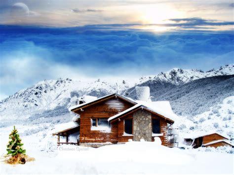imagini anotimpuri primavara vara toamna iarna poze