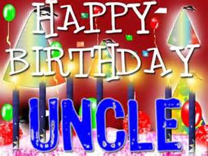 ever cool wallpaper lovely stylish animated birthday and
