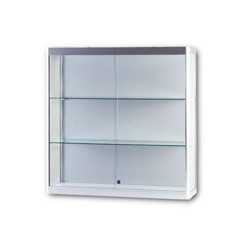 vitrinen küche vitrine 8 2014 bestseller shop f 252 r m 246 bel und einrichtungen