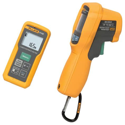 Fluke 62max Ir Thermometer Infrared Thermometer 30 650 fluke fluke 414d 62max infrared thermometer rapid
