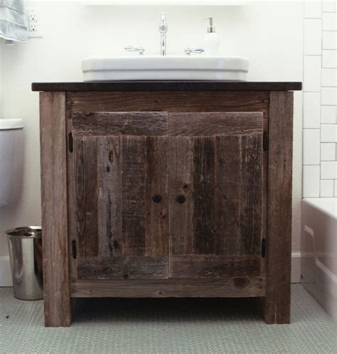 Building Bathroom Vanity Build Your Own Bathroom Vanity Cabinet Woodworking Projects Plans