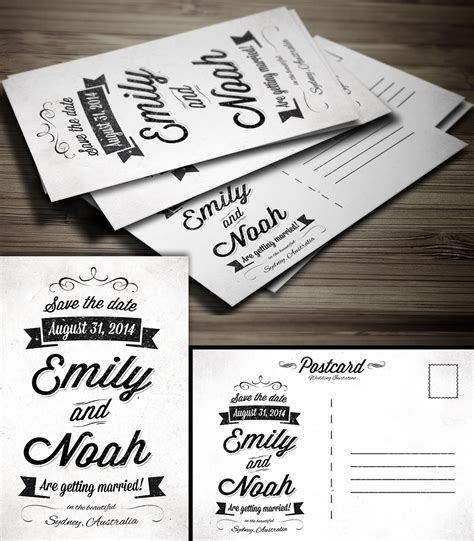 wedding templates for photoshop cs6 how to make a wedding invitation in photoshop cs6 yaseen