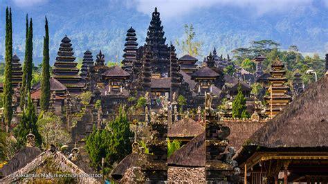 bali activities tours and activities in bali top 10 best tours in bali 10 most popular activities in