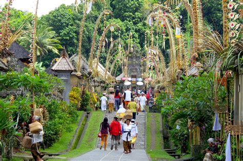 Mini 2 Di Bali bali s penjor what are they bali kura kura guide