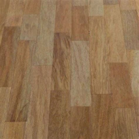 Olive Wood Flooring by Taxi Olive Hardwood Flooring Prefinished