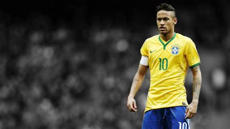Neymar Brazil Neymar S Reveals Astronomical Offers From Psg And