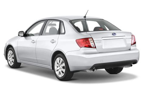 subaru sedan 2010 2010 subaru impreza reviews and rating motor trend