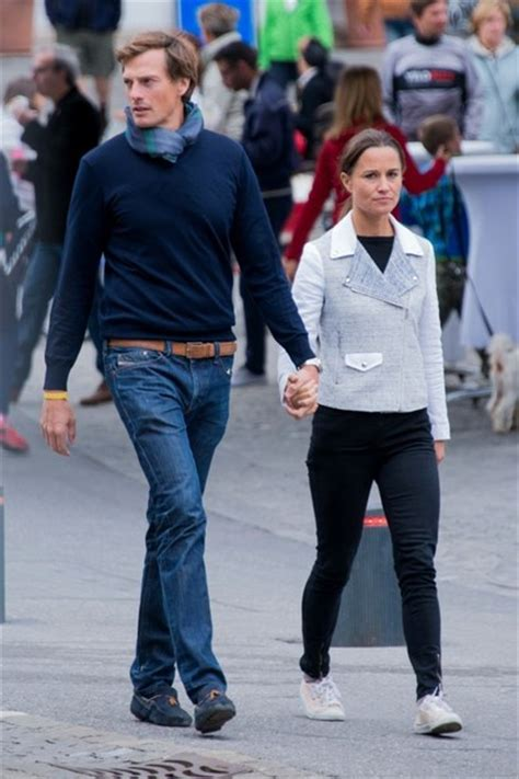 pippa middleton and her boyfriend nico jackson enjoyed at nico jackson pictures pippa middleton and nico jackson