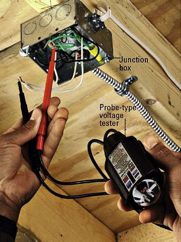 testing house wiring house wiring tester car wiring diagram download moodswings co