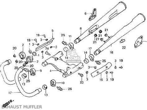 wiring diagram honda wiring wiring diagram drawing