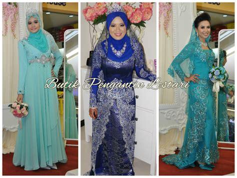 free download mp3 chrisye baju pengantin koleksi baju pengantin islam hairstylegalleries com