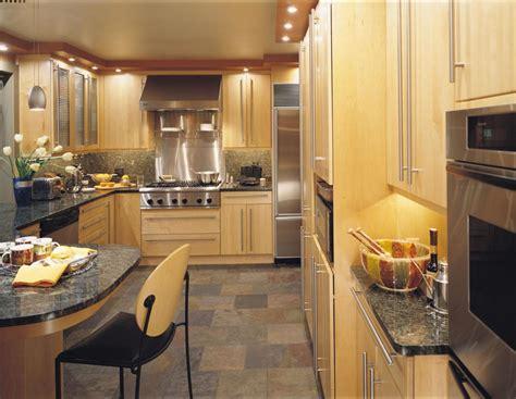 100 sussex home hardware design centre sussex corner nb