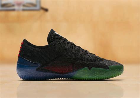 Nike Ad Nxt 360 nike ad nxt 360 sneakernews