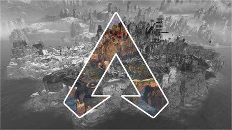 apex legends logo gaming background hd wallpaper