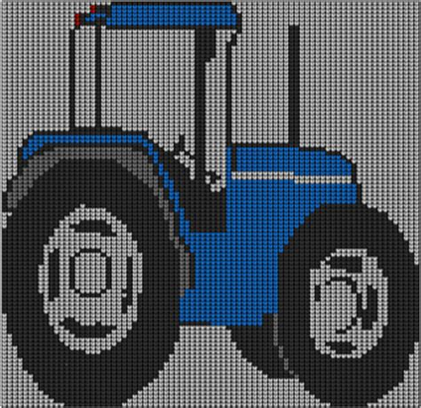 knitting pattern tractor jumper ravelry tractor jumper knitting pattern pattern by irene
