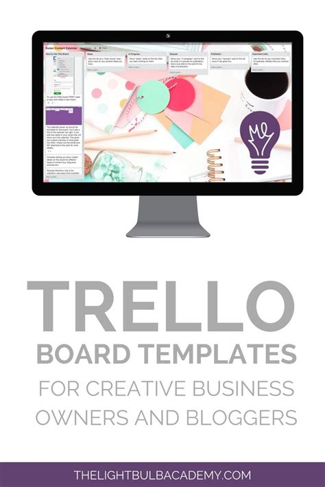 Trello Templates by Best 25 Trello Templates Ideas On Social