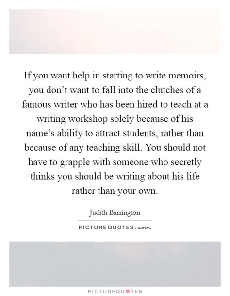 how to fall in with anyone a memoir in essays books memoirs quotes memoirs sayings memoirs picture quotes