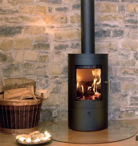 tiny house fireplace the advantages of living in a tiny house the ongoing