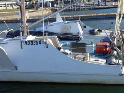 catamaran for sale queensland seawind 24 for sale queensland yacht sales sailing