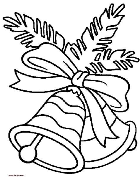 imagenes de navidad para colorear online dibujos de adornos navide 241 os para colorear