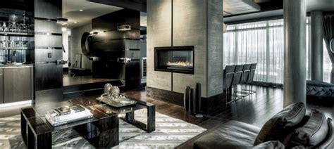 most popular interior design blogs top interior designers hawk co and founder summer jensen
