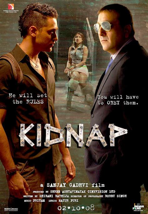 film streaming kidnap kidnap watch hd geo movies