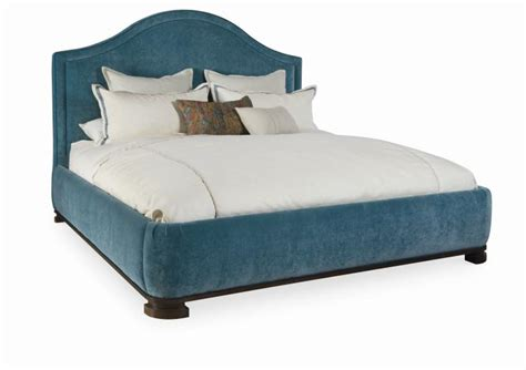 king bed base 89 kbase1 king bed base