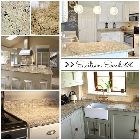 Kitchen Countertop Paint Kit by 277 Best Images About Giani Granite Countertop Paint On