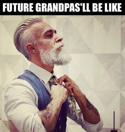 grandfather s the grandpas of the future