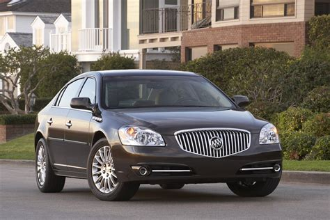 buick pre owned cars used buick lucerne for sale buy cheap pre owned cars
