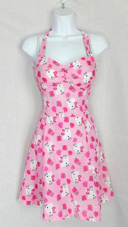diy retro hk dress  cute