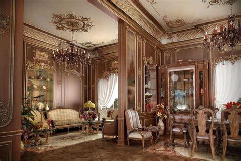 classic living room  model max   images fantasy