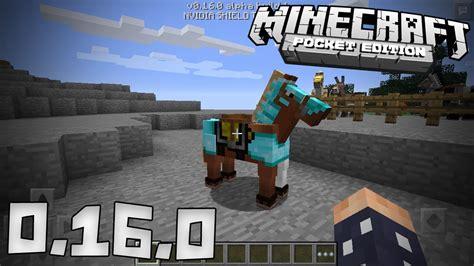 minecraft v 0 9 0 apk mcpe 0 17 0 beta apk n 195 o esta funcionando