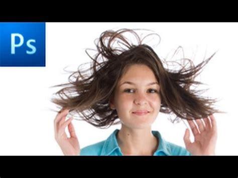 photoshop cs3 tutorial advanced selecting hair photoshop tutorial make advanced hair selections with