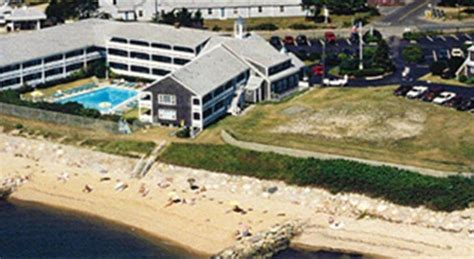 pelham house resort pelham house resort dennis port offerte in corso