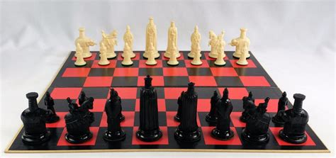 chess board buy send chess board game to india buy chess board game online