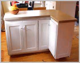 kitchen islands movable movable kitchen island ikea home design ideas