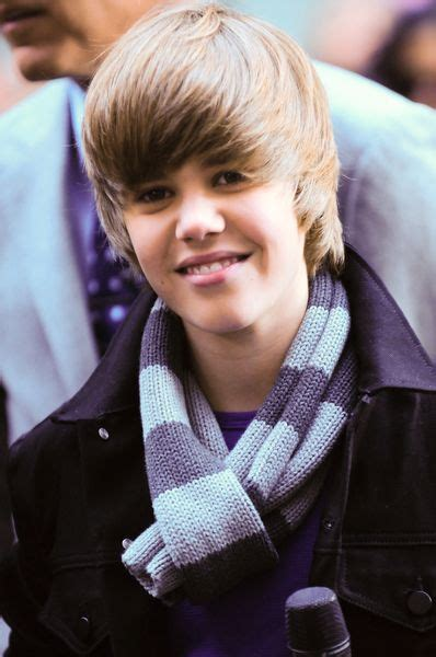 ten dollar haircuts christchurch 14 best teenage guy hairstyles images on pinterest boy