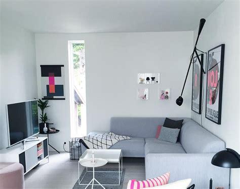 top pilihan warna cat interior rumah minimalis sisi