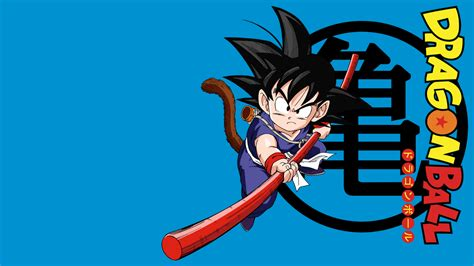 wallpaper dragon ball gt gt 3 dragon balls wallpaper dragon ball