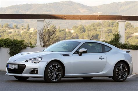 subaru brz white black rims 100 subaru brz white black rims subaru brz vs