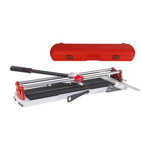 hdx 14 in rip ceramic tile cutter 10214x the home depot