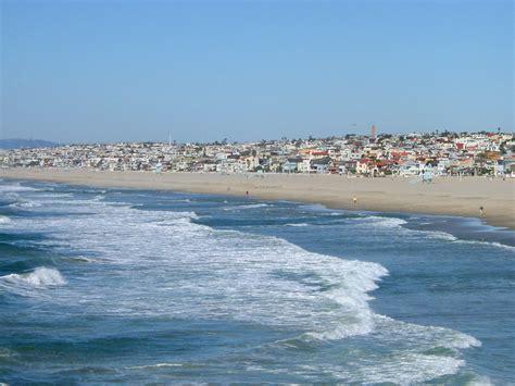 beach house hermosa beach ca south bay homes in hermosa beach manhattan beach redondo beach torrance and