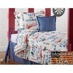 tween boy bedding tween and teen boy s bedroom ideas on pinterest