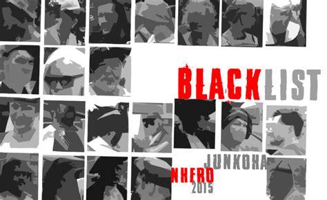dafont blacklisted blacklist dafont com