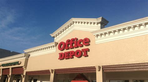 Can I Use Officemax Gift Card At Office Depot - officemax office depot 10 off 50 select third party gift cards danny the deal guru